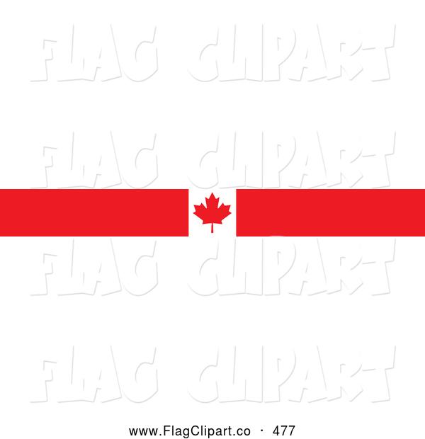 Canadian Border Clipart - Clipart Kid