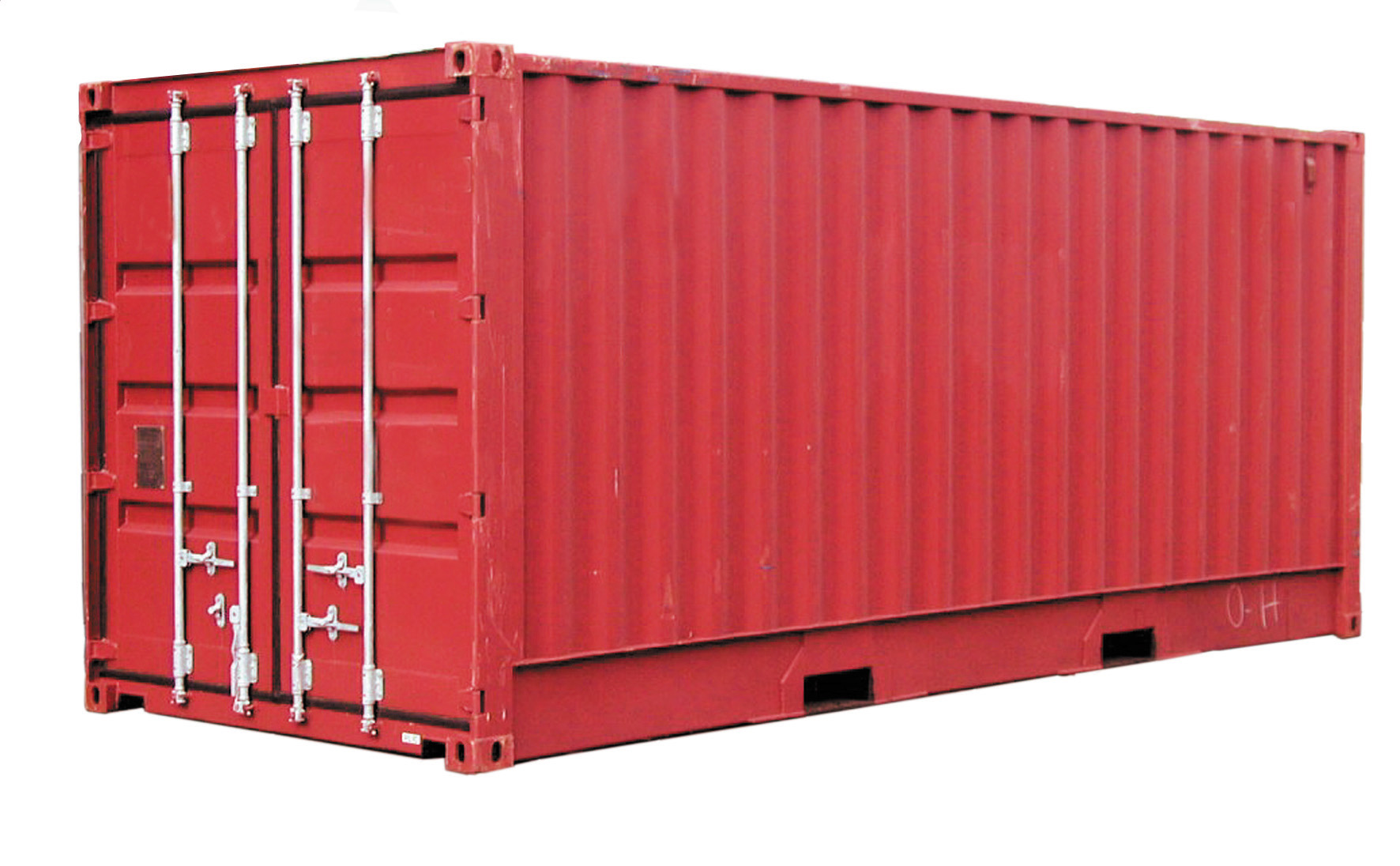 Container   Free Images At Clker Com   Vector Clip Art Online Royalty