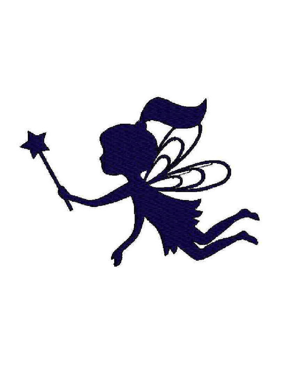 10 Fairy Outline Free Cliparts That You Can Download To You Computer Beautiful Fairy Pictures