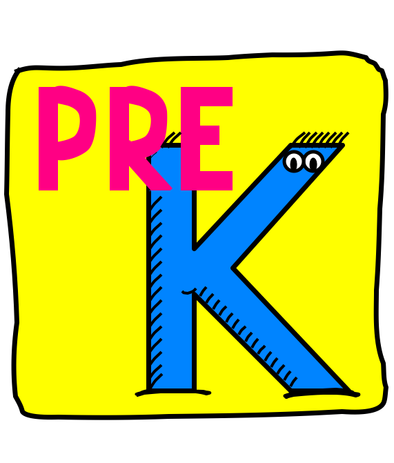 17 Pre K Clip Art Free Cliparts That You Can Download To You Computer