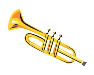 Band Instruments Clipart Band Instrument Images