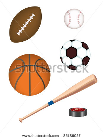Basketball Equipment 2 Clipart Basketball Equipment 2 Clip Art