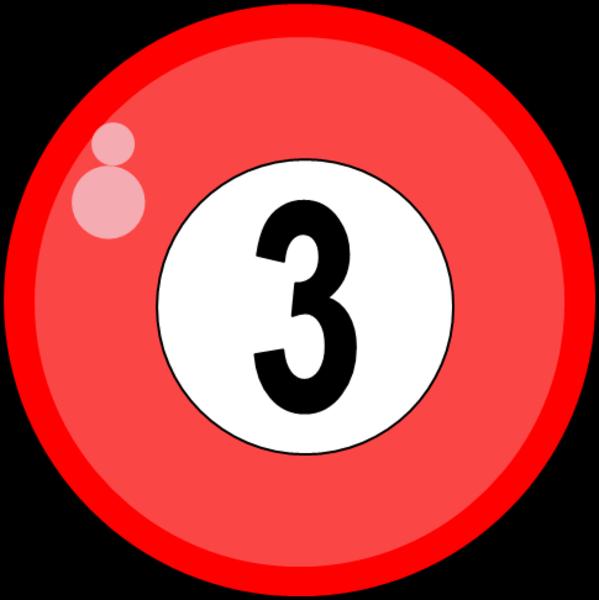 9ball billiards clipart clipart suggest