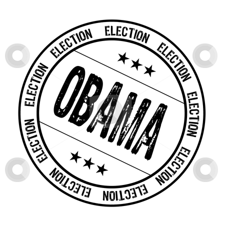 Can Obama Suspend The Presidential Election