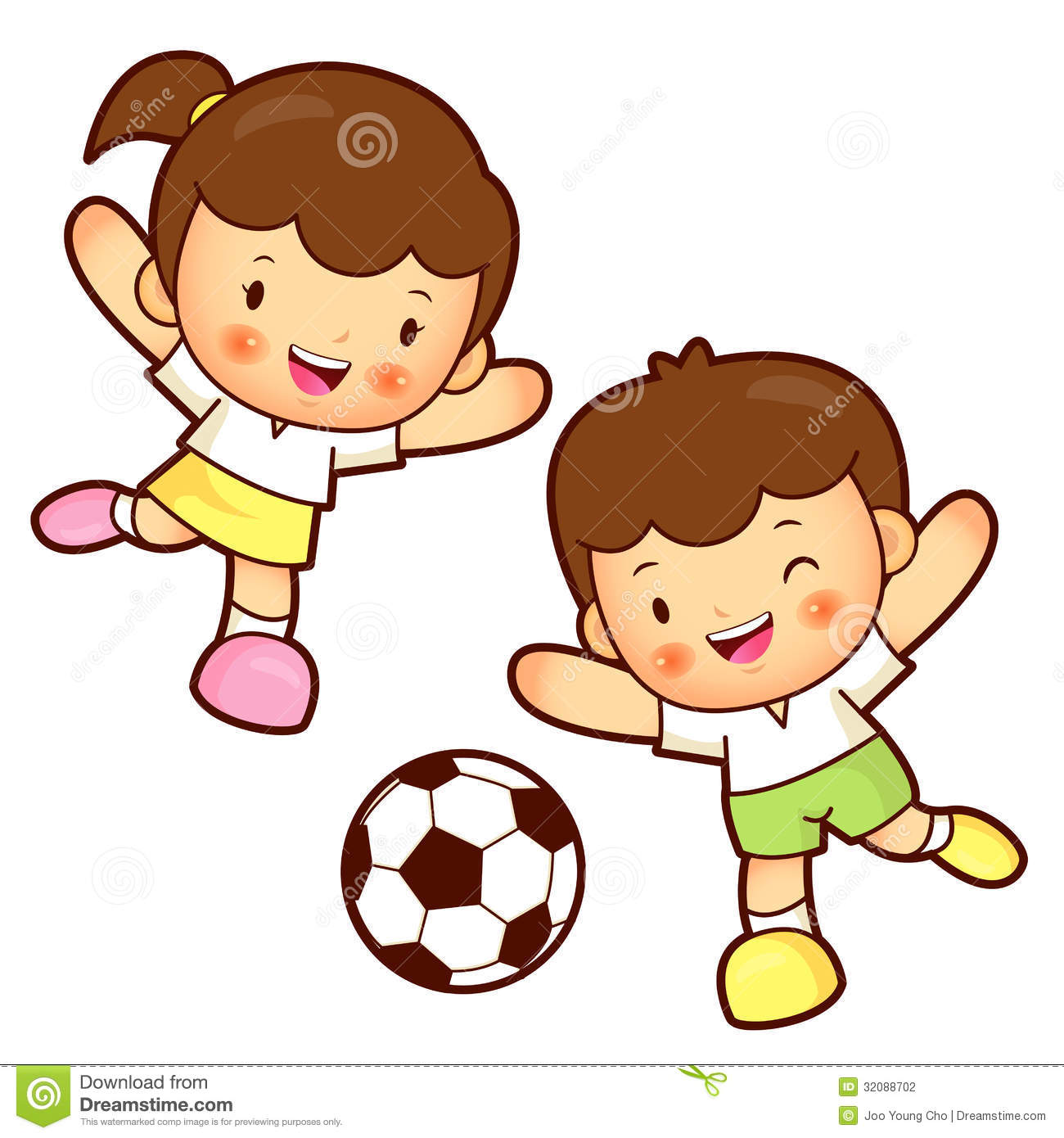 playing football clipart clipart suggest clipart children playing soccer clipart children playing soccer