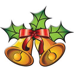 Clip Art Christmas Basket Clipart - Clipart Kid