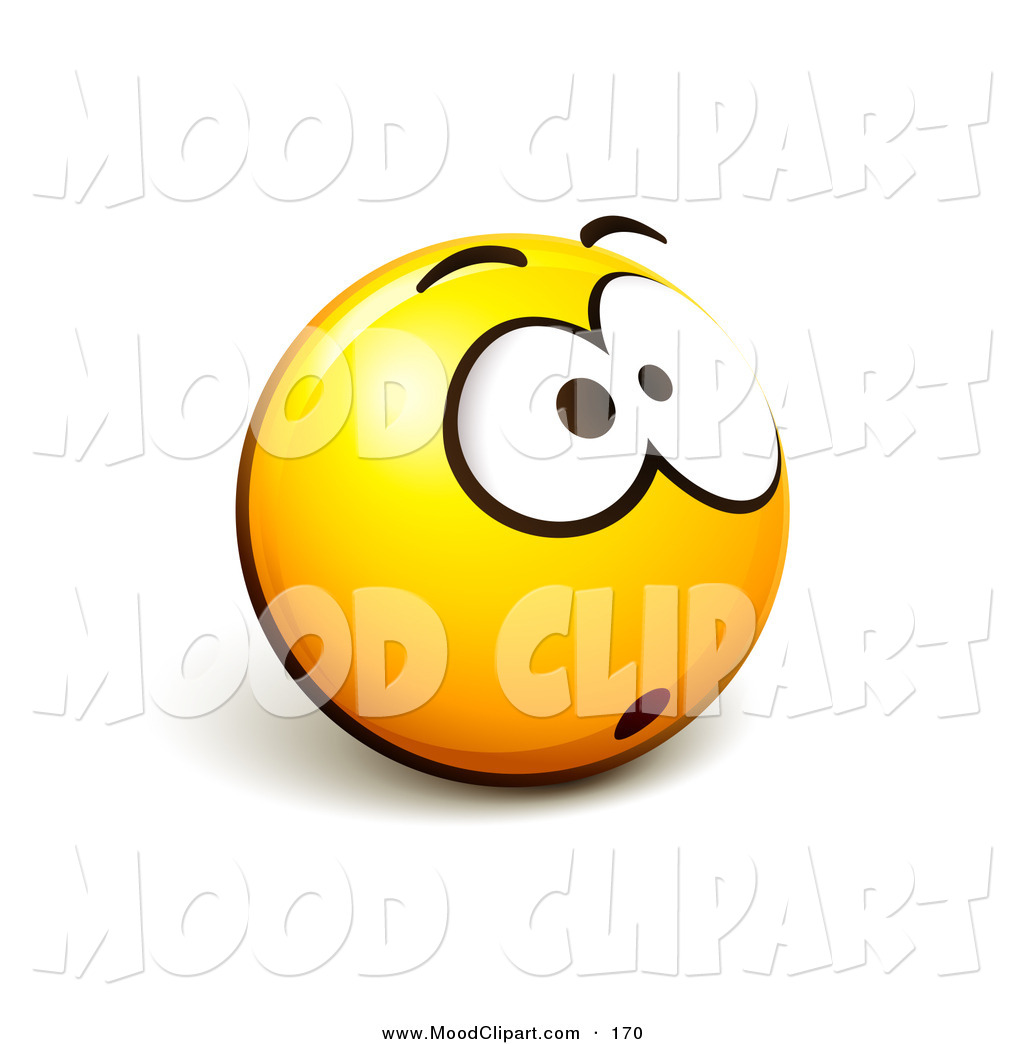 cute smiley face clipart clipart suggest