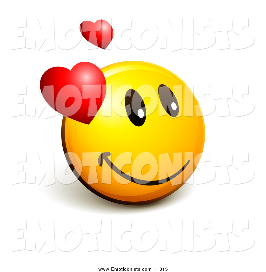 Cute Smiley Face Clipart - Clipart Kid