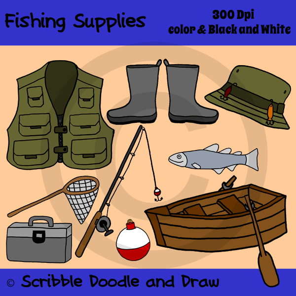 Fishing Hat Clip Art Images   Pictures   Becuo
