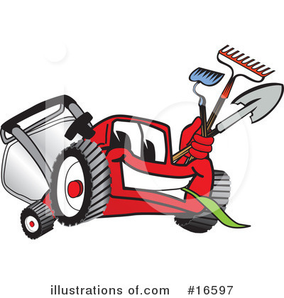 Mower Engine Clipart Clipart Suggest
