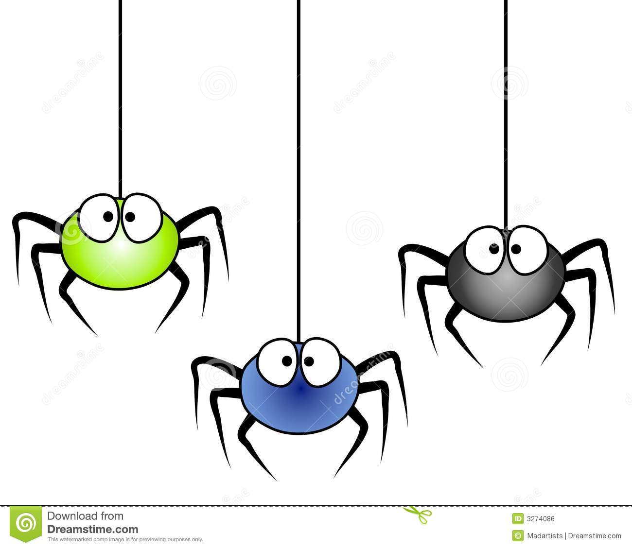 animated halloween clipart - photo #48