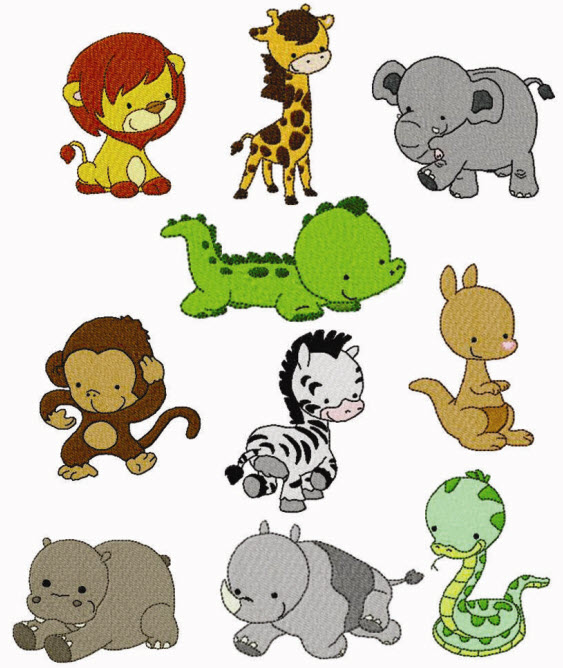cute zoo animals clipart clipart suggest zoo animals clipart images zoo animal clip art images