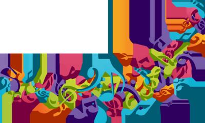 Music Spring Clipart - Clipart Kid