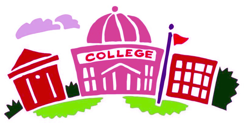 Ms  Sepp S Counselor Corner  101 Ways To Pay For College