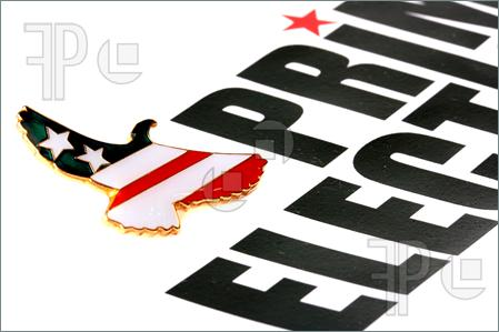 Primary Election Pics  Stock Image To Download At Featurepics Com