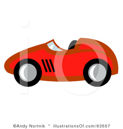 Car For Teachers Clipart - Clipart Kid