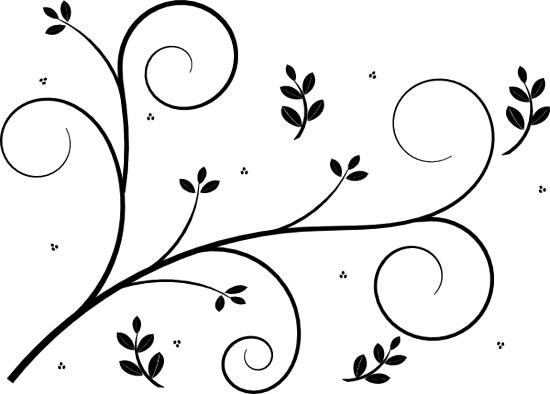 Scroll Clip Art Free Designs