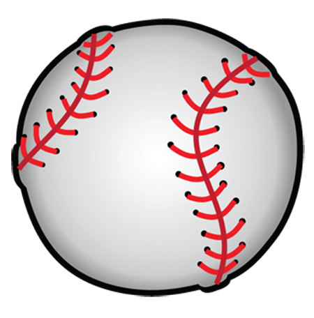 Sports Equipment Clipart   Clipart Panda   Free Clipart Images