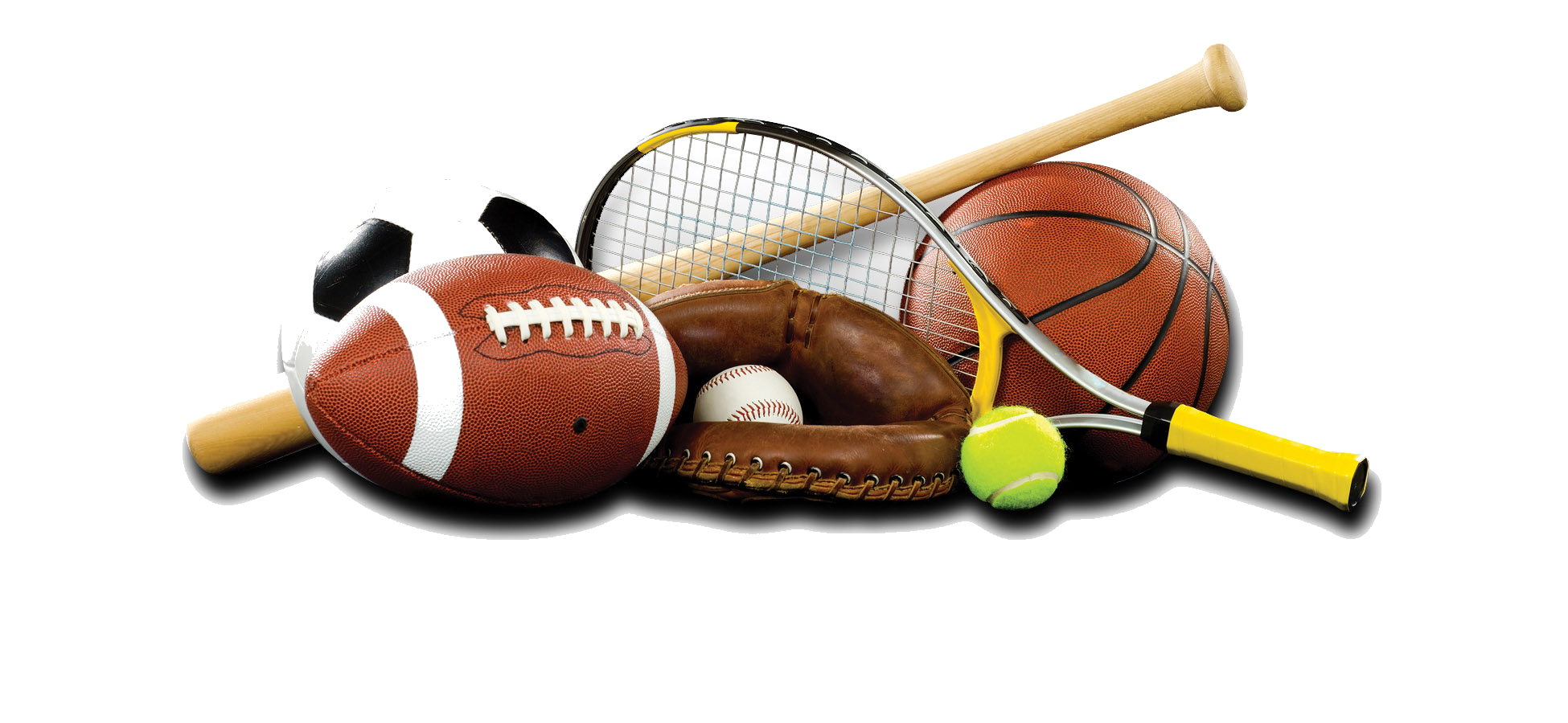 Sports Equipment Images   Pictures   Becuo
