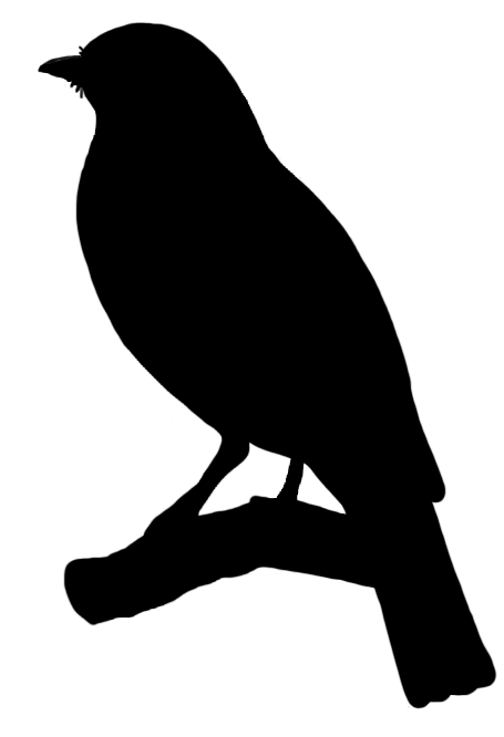 Simple Dagger Clipart