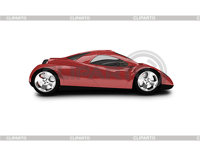 Cars   Serie Of High Quality Graphics   Cliparto   2