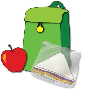 School Clip Art Images School Stock Photos   Clipart School Pictures