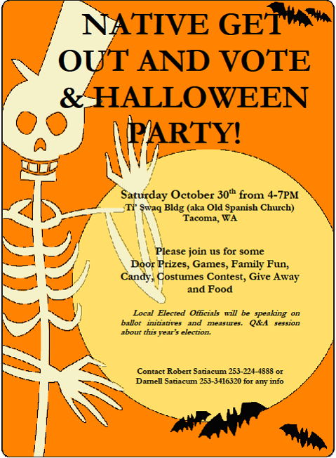 Similar Galleries Halloween Potluck Sign Up Sheet Halloween ...