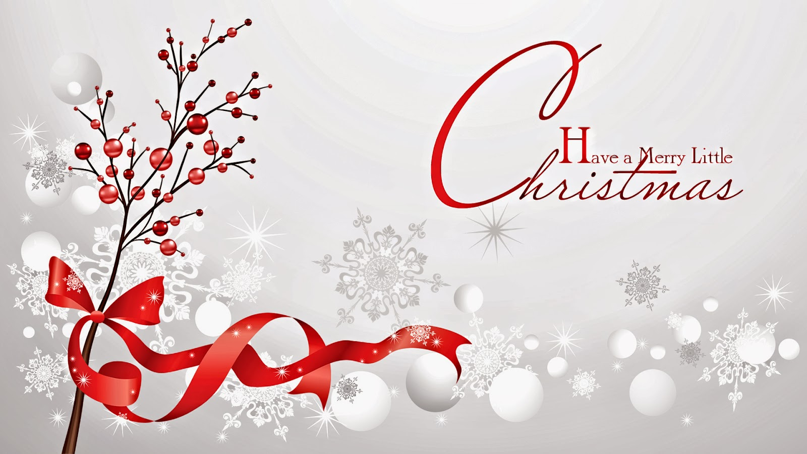 Beautiful Merry Christmas Wallpaper Merry Christmas And New Year