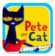 Pete The Cat Lesson Ideas On Pinterest   Pete The Cats First Grade