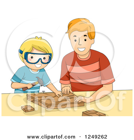 Wood Working Clipart Clipart Suggest