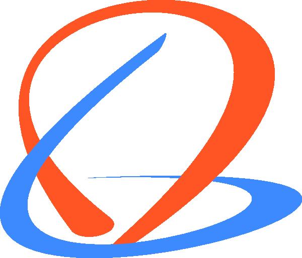 Clip Art Logo Clip Art clip art logo clipart kid swirly vector online royalty free