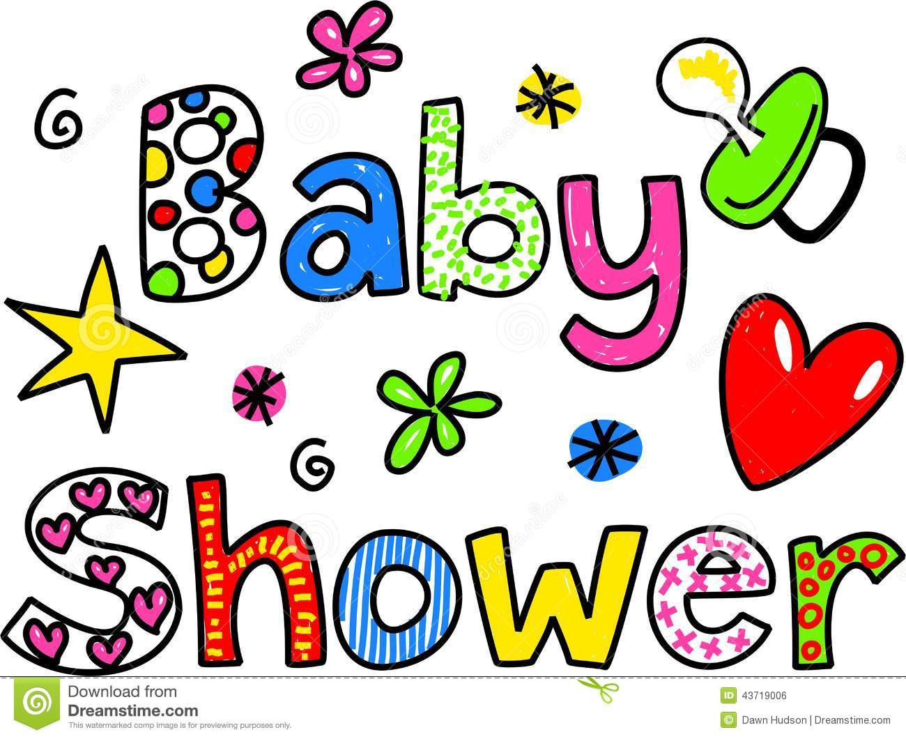 funny baby shower clipart clipart suggest free baby shower clip art backgrounds free baby shower clipart for invitations