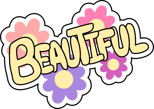 Beautiful Clip Art   Free Cliparts That You Can Download To You
