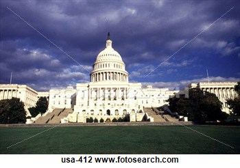 Congress Clipart The House Of Congress And