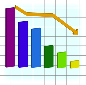 Data Chart Clipart This Chart Clipart Image Is