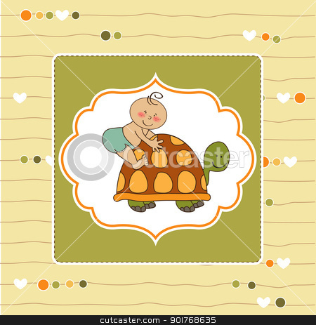 Funny Baby Shower Clipart - Clipart Kid