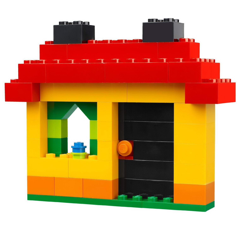 Lego Brick Border Related Keywords & Suggestions - Lego Brick Border ...