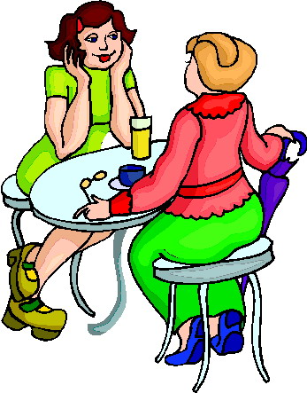 You Are Friends Clip Art   Free Cliparts That You Can Download To