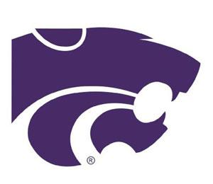 Arizona Wildcats Logo Clipart   Free Clip Art Images