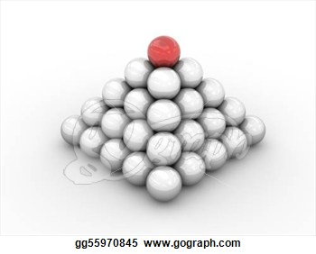 Clip Art   Outstanding Sphere  Stock Illustration Gg55970845