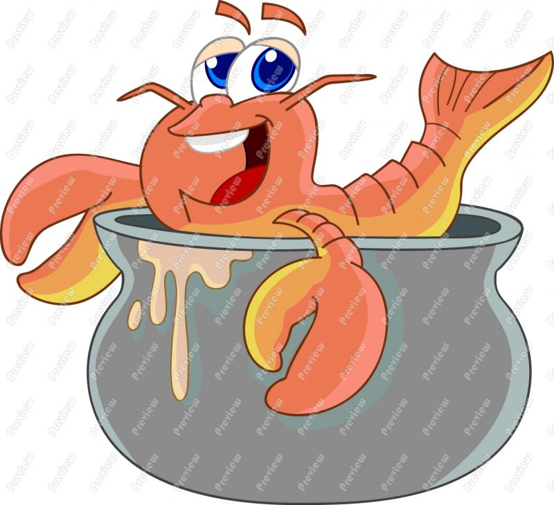 Lobster Clipart Images Free Images & Pictures - Becuo