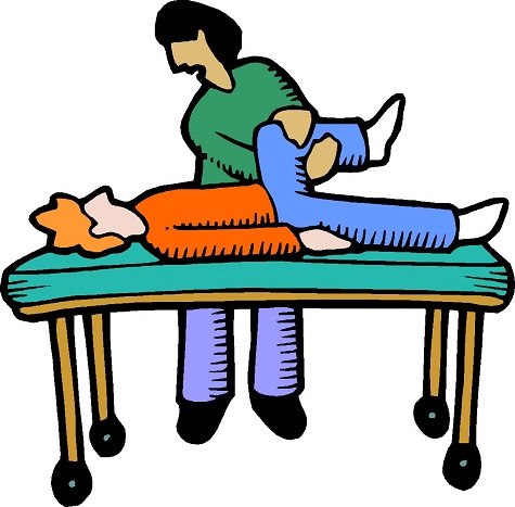 Occupational Therapy Clip Art   Clipart Best