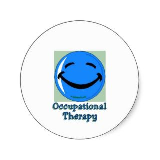 Occupational Therapy Clip Art Free Http   Www Popscreen Com P Njmxmdm1