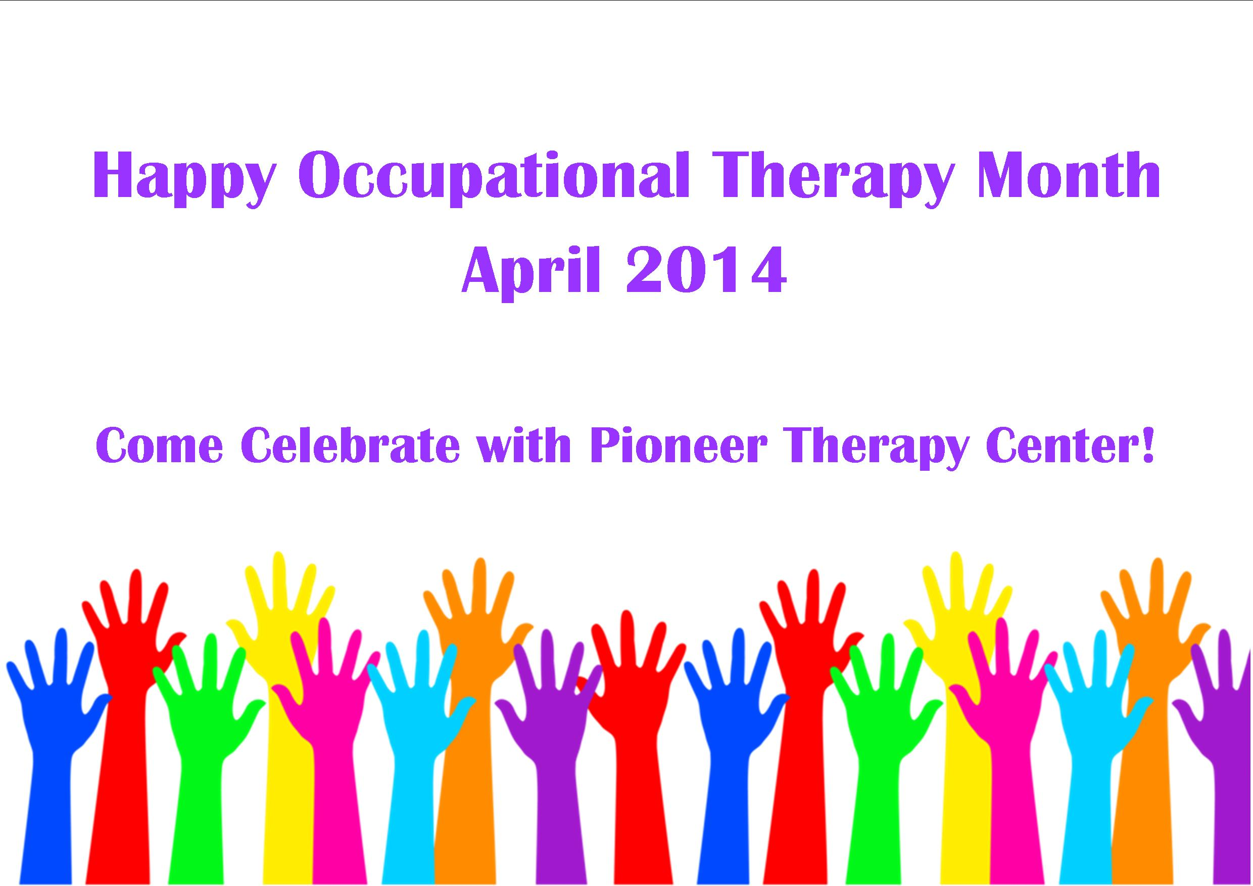 Occupational Therapy Clip Art Occupational Therapy Clipart