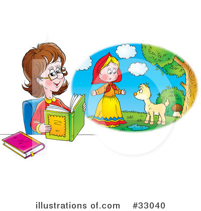 imagination clipart clipart suggest