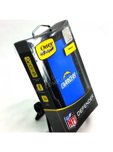 Related Pictures San Diego Chargers Official Nfl Football