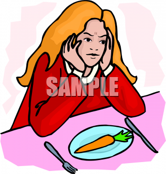 Royalty Free Vegetables Clip Art Food Clipart