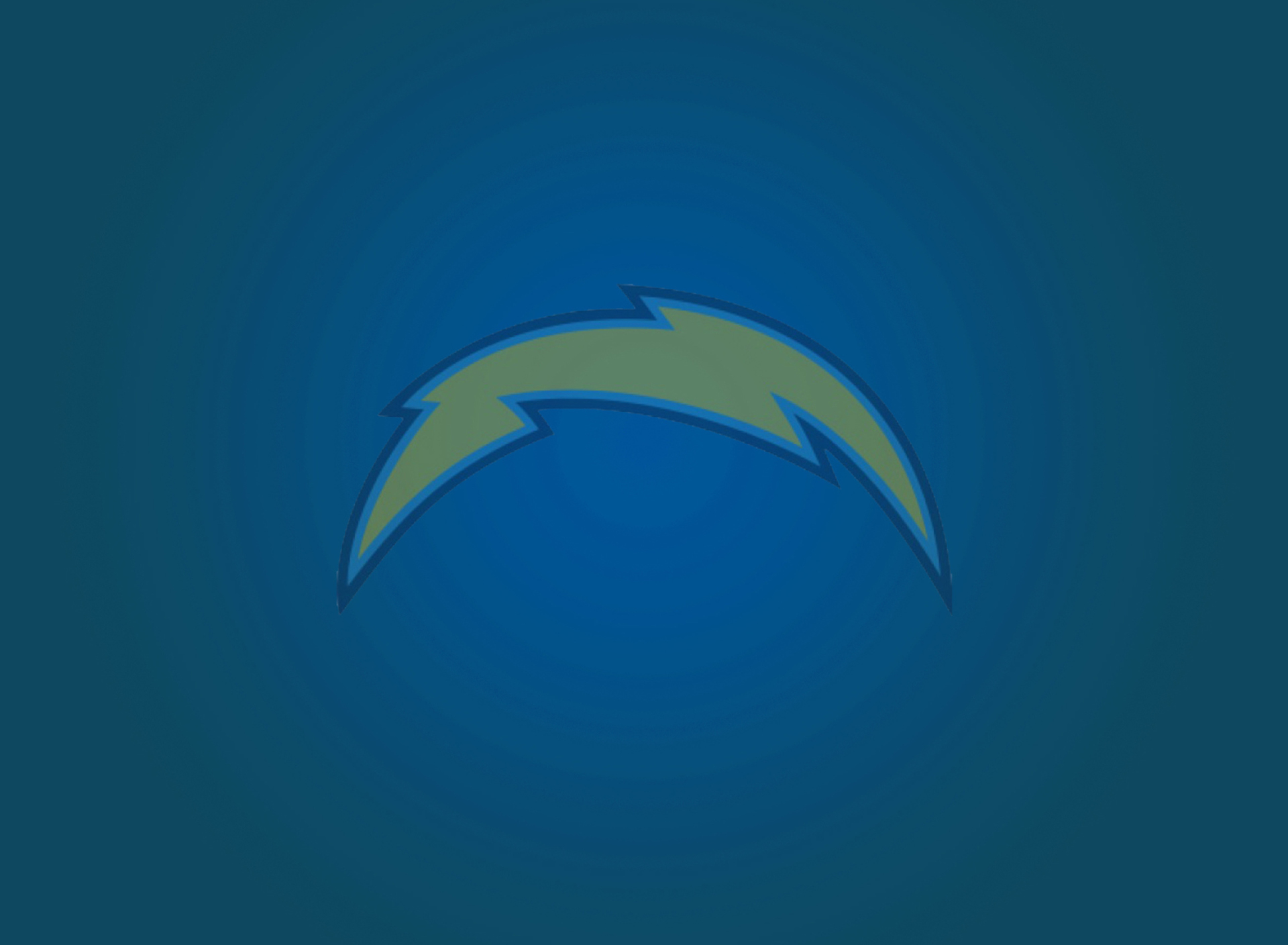 San Diego Chargers Iphone Wallpaper Klp3rm Clipart Suggest