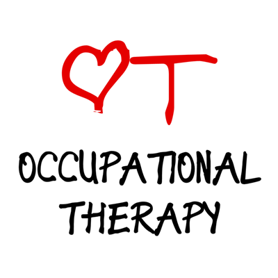 Specialized Occupational Therapy