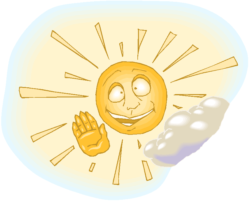 Sunny Day Free Clipart Download This Sunny Day Free Clipart